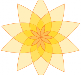 Lotus for Forms Page